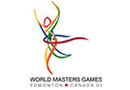 The 6th Games (2005) Edmonton (Canada) 89 countries / 21,600 participants