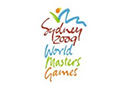 The 7th Games (2009) Sydney (Australia) 95 countries / 28,676 participants