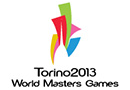The 8th Games (2013) Torino (Italy) 107 countries / 19,000 participants