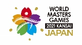 To the athletes considering attending the World Masters Games 2021 Kansai